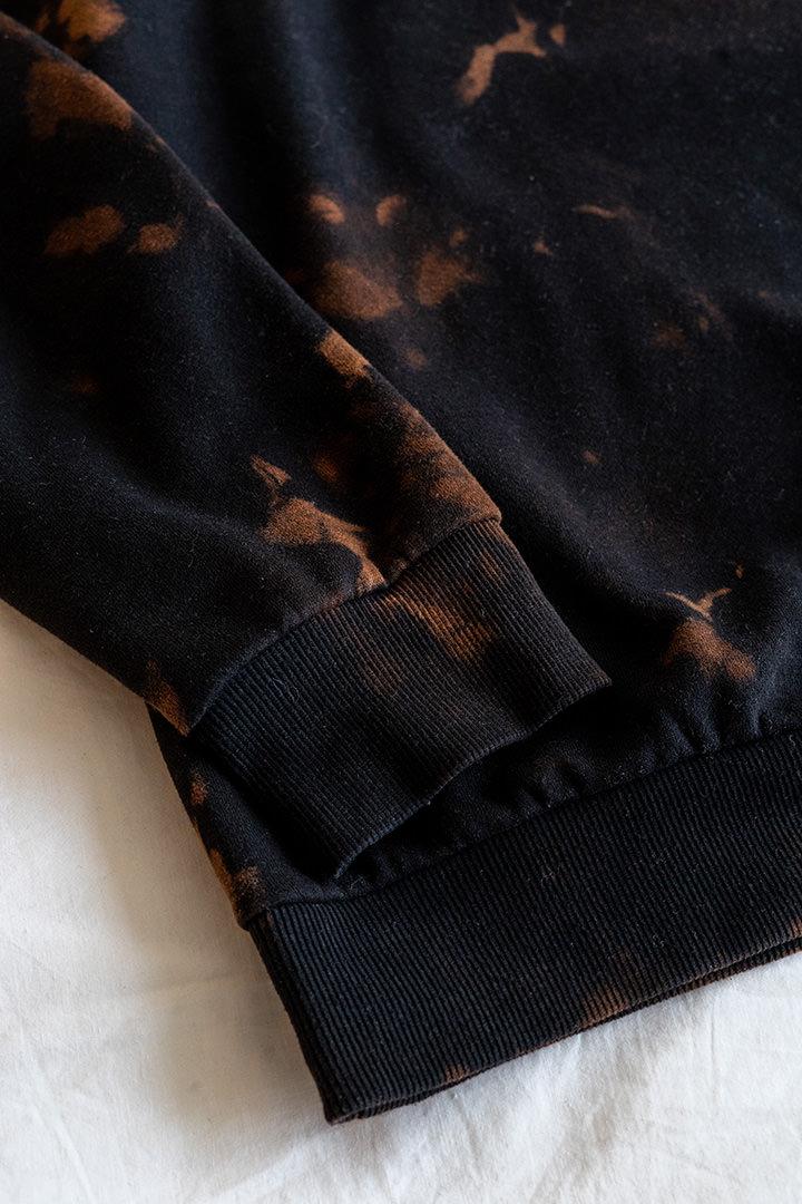 sudadera-desteñido-tie-dye
